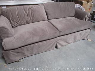 Couch (See Pics)
