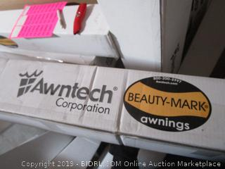 Awntech Beauty-Mark Awnings