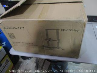 Creality Electronic Item (See Pics)