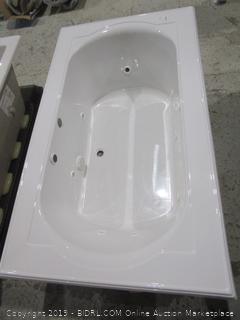 Kohler Bath Tub See Pictures