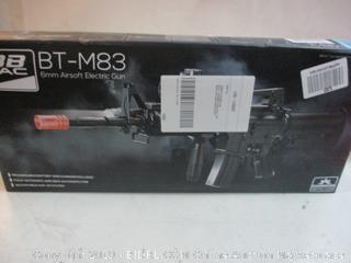 BT-M83 6mm Airsoft Electric Gun
