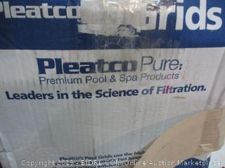 Pleatco Pure See Pictures
