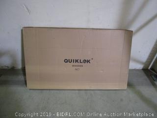 Quick Lok Workstation Accessories