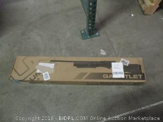 UX Gauntlet  25 Caliber PCP Air Rifle