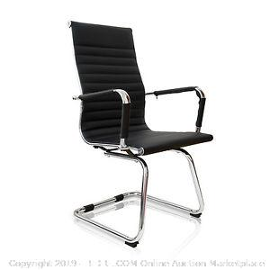 Elecwish Office Chair (Online $92.99)