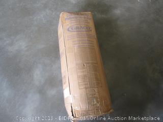 GRACO MATTRESS-IN-A-BOX