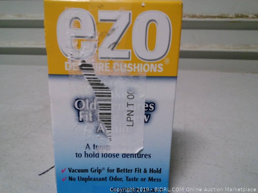 ea6a346c0 BIDRL.COM Online Auction Marketplace - Auction: General Items ...