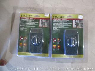 Stanley Light Timer Select