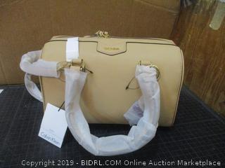 Calvin Klein Mothers MSRP $198.00