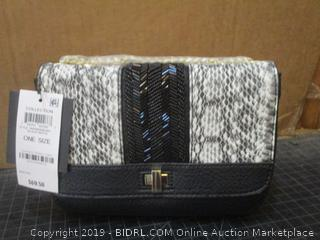 Collection Style Mariinxbk One Size MSRP $69.50