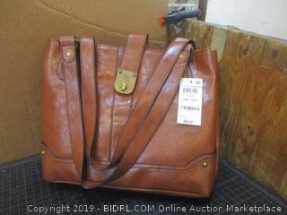 T  Lock Shopper Luggage One Siz MSRP $ 88.50