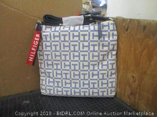 Hilfiger Bag