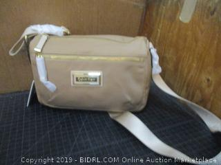 Calvin Klein MSRP $108.00