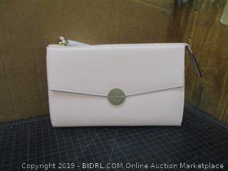 Radley London Clutch  MSRP $155.00
