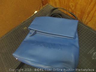 Tilly MD Backpack MSRP $168.00