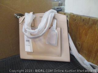 Calvin Klein MSRP $178.00
