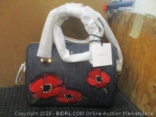 Kate Spade Cameron Street Poppy MSRP $ 298.00