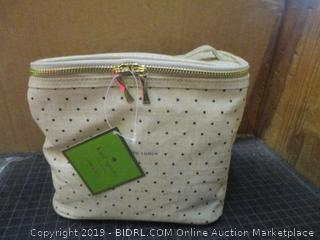 Kate Spade Out to Lunch Tote MSRP $30.00