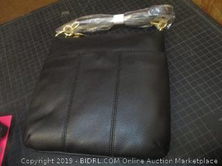 Tommy Hilfiger MSRP $98.00