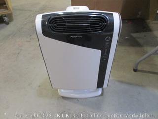 Aera Max 300 Air Purifier