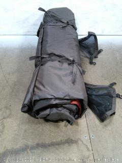 Two Person Tent