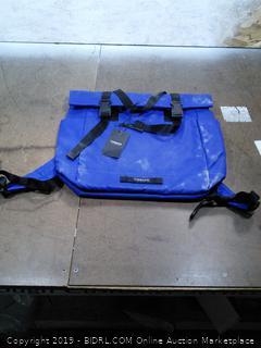 Timbuk2 Forge Tote Bag (online $110)