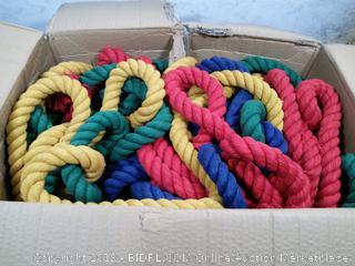 Tug-O-War Rope
