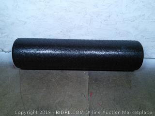 Round Foam Roller