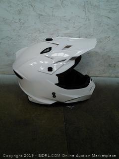 509 Altitude Helmet - Storm Chaser w/ Fidlock XL (Online $174.99)