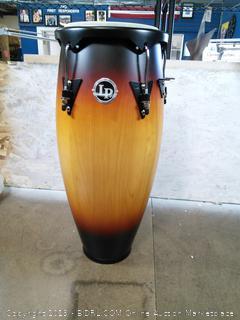 """10"""" Congo Drum"""