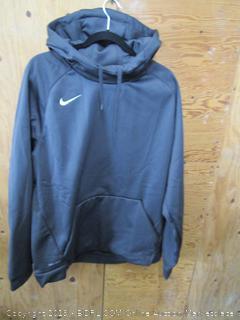 Mens Nike Sweatshirt-XL
