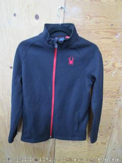 Spyder Sweater-XL