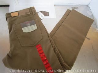 Weatherproof Mens Jeans- 34W 30L