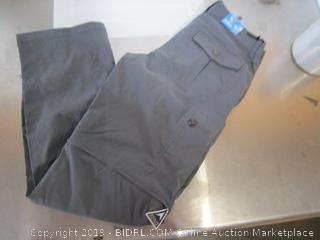 Kuhl Womens Pants-4 Short