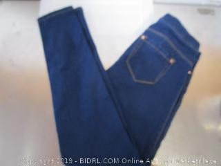 Young USA Jeans-M