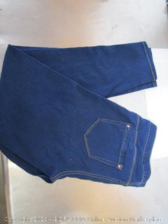 Young USA Jeans-XL