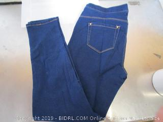 Young USA Jeans-XXL