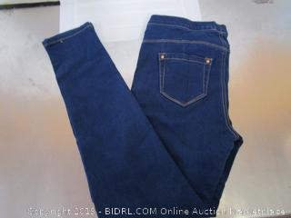 Young USA Jeans-L