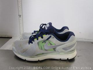 Mens Nike Lunar Eclipse 2 running Shoes- 9.5