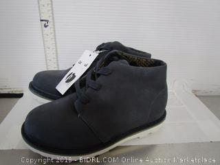 Womens Boots-L