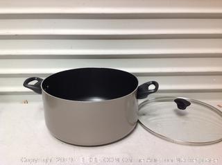 Farberware pot