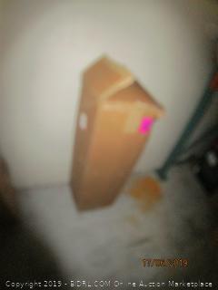 brentwood home cool comfort memory foam mattress - twin XL