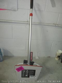 good grips extendable sweep set