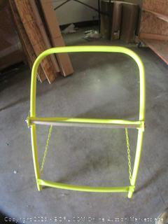stand/holder item