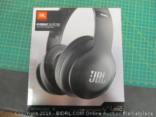 JBL Everest Elite700 Headphones