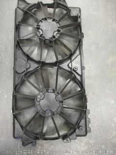 Fan Item