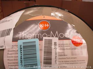 Thermo Mod Pet Item