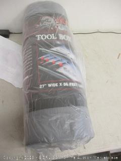 Tool Box Liner