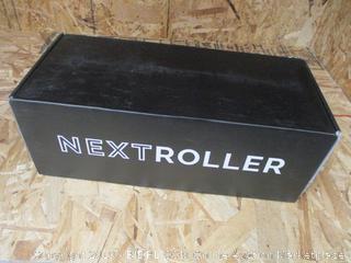 Next Roller