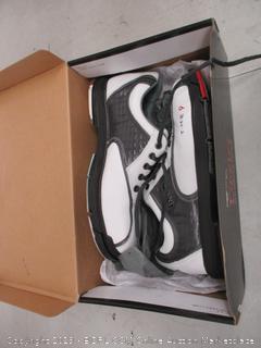 Men's Dexter Shoes - 9.5